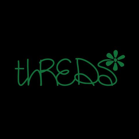 thredsold
